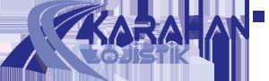 Karahan Logistics